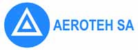 AEROTEH_Logo22222 copy